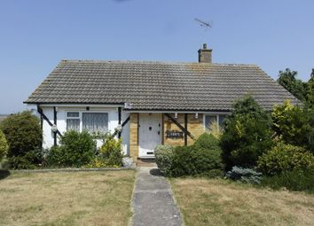 Thumbnail 2 bed bungalow for sale in Pertwee Drive, South Woodham Ferrers, Chelmsford