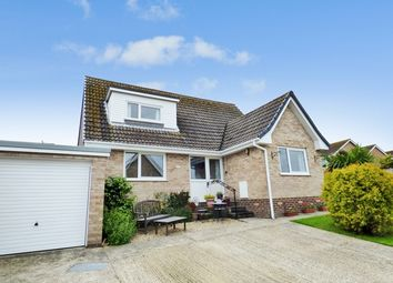 Thumbnail 3 bed property for sale in Poplar Tree Drive, Seaton