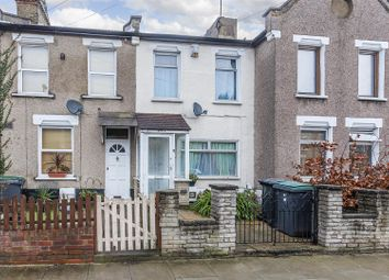 2 bed property for sale in Glendish Road, Tottenham, London N17