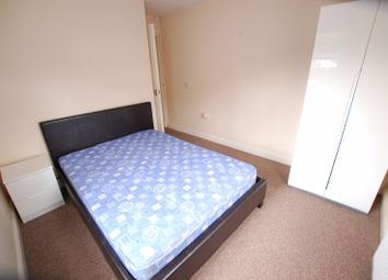 Thumbnail 2 bed flat to rent in Club Garden Walk, Sheffield