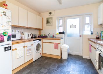 Thumbnail 5 bed semi-detached house to rent in Sturry Road, Canterbury