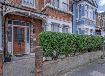 Burges Road, London E6. 4 bed terraced house