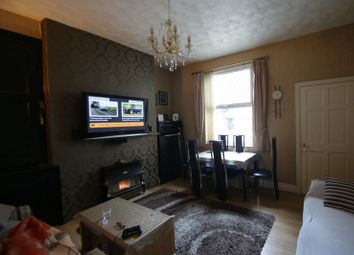 Thumbnail 6 bed terraced house to rent in Brudenell Mount, Hyde Park, Leeds