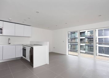 Thumbnail 2 bed flat to rent in Central Square, Clerkenwell