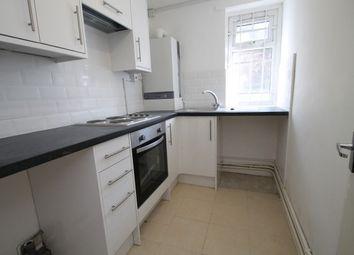 Thumbnail 3 bedroom flat to rent in Eastdown Park, Lewisham