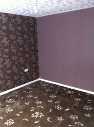 Thumbnail 1 bed terraced house to rent in Greenmount Street, Leeds