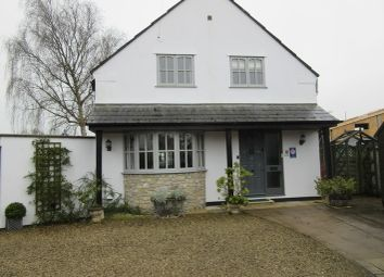 Thumbnail 2 bed detached house to rent in New Property, Wedmore, West Stoughton
