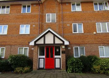 Thumbnail 1 bed flat for sale in Rothesay Court, Cumberland Place, Catford, London