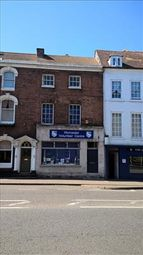 Thumbnail Office for sale in 33 The Tything, Worcester