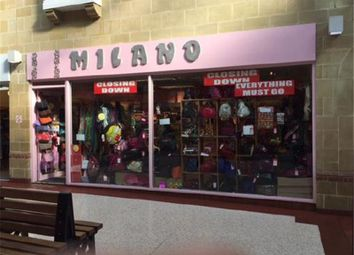 Thumbnail Retail premises to let in Unit 5B, Emery Gate Shopping Centre, Chippenham, Wiltshire, UK