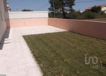 Thumbnail 4 bed detached house for sale in Fátima, Fátima, Ourém