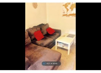 Thumbnail 1 bed terraced house to rent in Temple Close, London