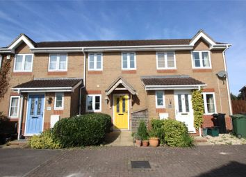 Thumbnail 2 bed country house for sale in Greenvale Drive, Timsbury, Bath