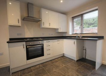 Thumbnail 3 bed semi-detached house to rent in Bank Street, Rookery, Stoke-On-Trent
