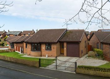 Thumbnail 2 bedroom detached bungalow for sale in Southlands, Kirkham, Preston