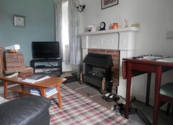 Thumbnail 2 bed flat to rent in Bridge Of Earn, Perth