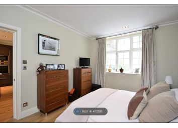Thumbnail 1 bed flat to rent in City, London
