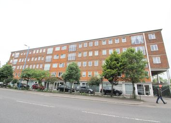 Thumbnail 2 bed flat to rent in 230 High Street, Potters Bar