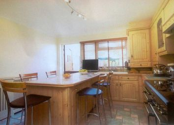 Thumbnail 5 bed terraced house to rent in Grand Walk, Solebay Street, London