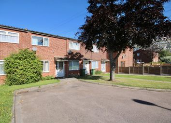 2 bed terraced for sale in Butterfly Drive