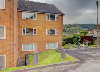 Thumbnail 2 bedroom flat for sale in Laxey Road, Sheffield