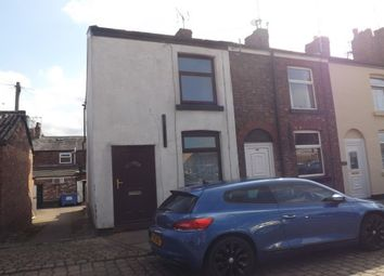 Thumbnail 2 bed property to rent in Lyon Street, Macclesfield