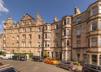 2 bed flat for sale in 6/2 Bruntsfield Gardens, Bruntsfield EH10
