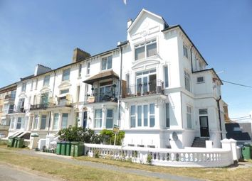Thumbnail 1 bedroom maisonette for sale in Fishers, Marine Parade, Littlestone, New Romney