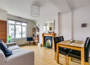 Thumbnail 2 bed flat for sale in Brixton Hill Court, Brixton Hill, London