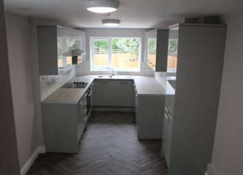 Thumbnail Room to rent in Wernbrook, Plumstead