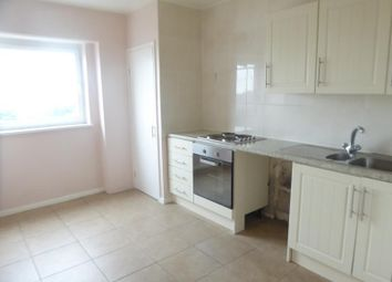 Thumbnail 2 bedroom flat to rent in Lovell Park Heights, Little London