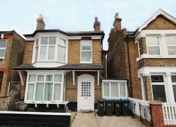 Thumbnail 2 bed flat to rent in Park Road, Colliers Wood, London