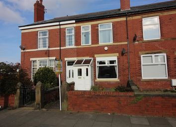 Thumbnail 2 bed property for sale in Church Road, Lytham St. Annes