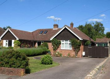 Thumbnail 2 bed semi-detached bungalow for sale in Kennel Lane, Fetcham, Leatherhead