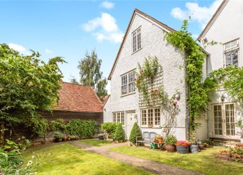 3 bed property for sale in Parsonage Farm, Townfield, Rickmansworth, Hertfordshire WD3