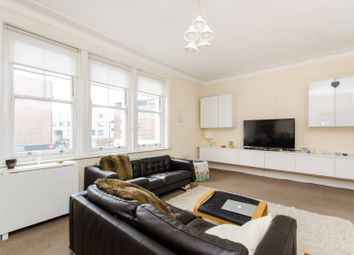 Thumbnail 3 bedroom maisonette to rent in Streatham High Road, Streatham