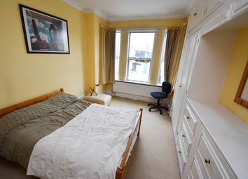 Thumbnail Room to rent in Chester Road, Archway, Tuffnell Park