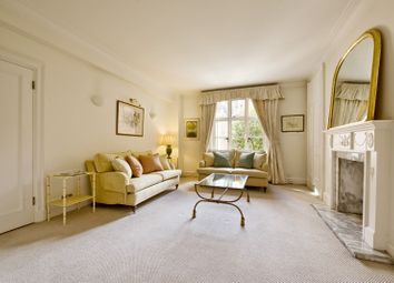 Thumbnail 2 bed flat to rent in Chesterfield Gardens, London