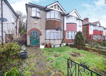 4 bed semi-detached house for sale in Whitton Avenue West, Greenford UB6