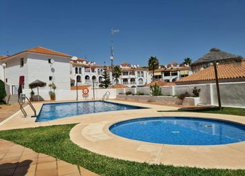 Thumbnail 3 bed terraced house for sale in Urb. Riviera Del Sol, 29649 Mijas, Málaga, Spain