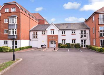Thumbnail 1 bed flat for sale in Mill Road, Worthing, West Sussex