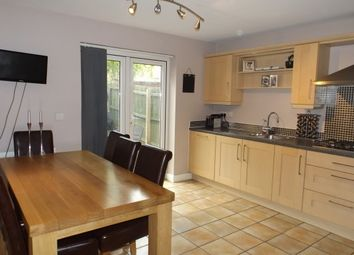 Thumbnail 5 bed property to rent in Littleport, Ely, Cambridgeshire