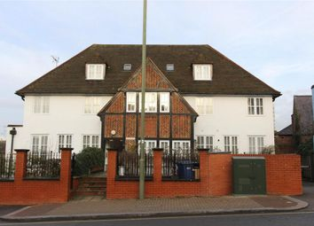Thumbnail 2 bedroom flat for sale in Cricklewood Ln, London Child Hill