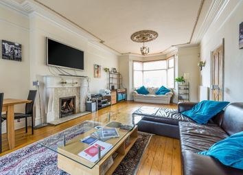 Thumbnail 5 bed end terrace house for sale in Park Road, London