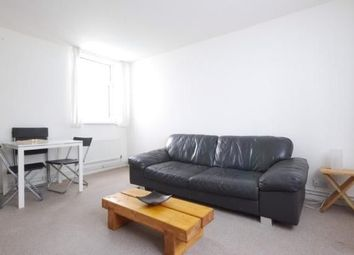 Thumbnail 1 bed flat to rent in Ashley Cresent, Clapham Junction
