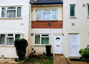 Thumbnail 2 bed maisonette for sale in Fir Tree Road, Hounslow
