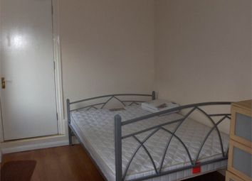 Thumbnail Room to rent in Dogsthorpe Road, Peterborough