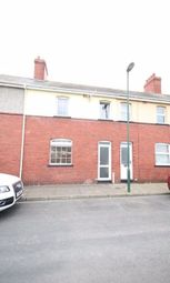 4 bed shared accommodation to rent in Glanrafon Terrace, Trefechan, Aberystwyth SY23