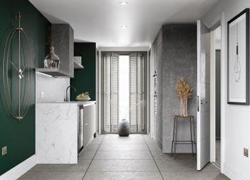 Blagdens Row, Blagdens Lane, Southgate, London N14. 4 bed terraced house