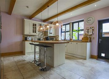 4 bed semi-detached house for sale in Grane Road, Haslingden, Lancashire BB4